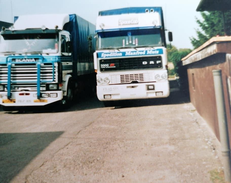 Scania-Daf-space-Cape