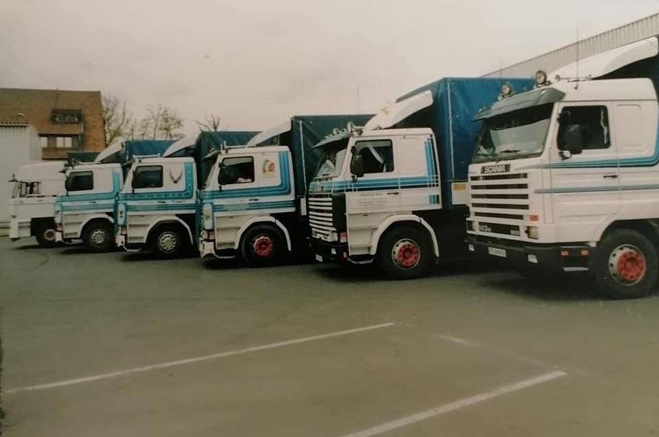 Scania-Line-Up--(1)