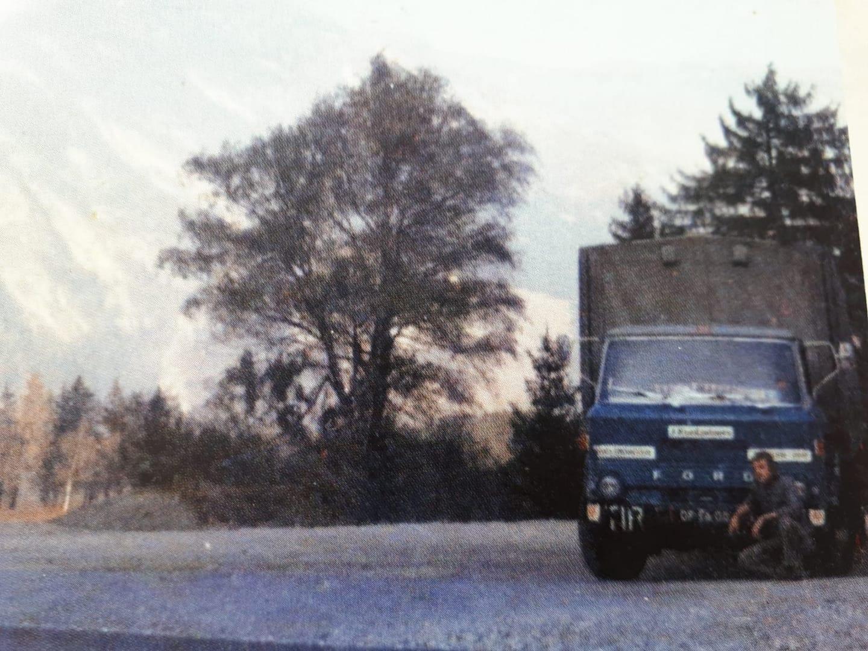 Ford-D-Hans-Faassen-foto