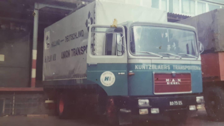 MAN-Hans-Faassen-foto