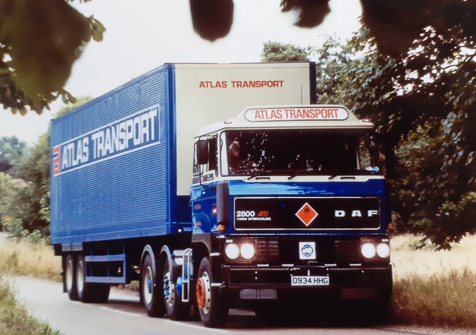 Paul-van-Hulten-archief-(14)