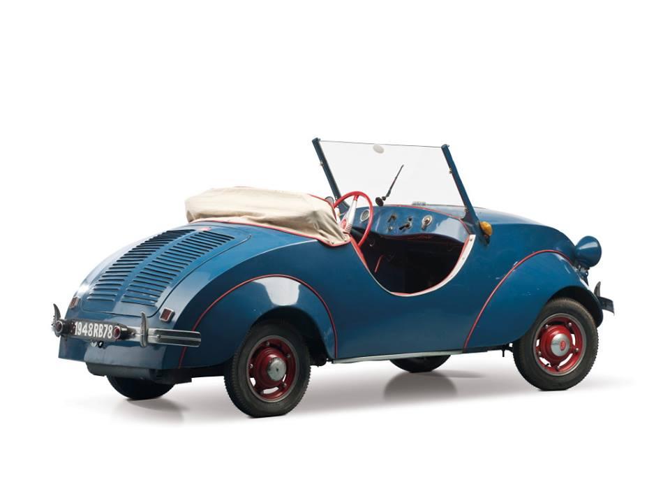 1947-Rovin-D2--(3)