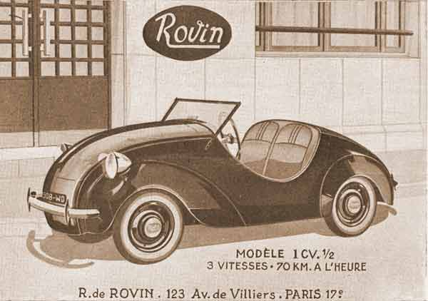 1948_Rovin_D2