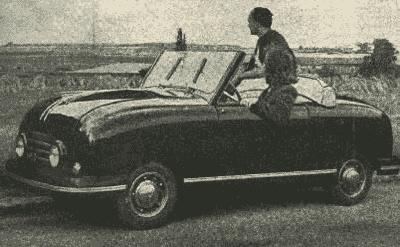 1948_Rovin_D3