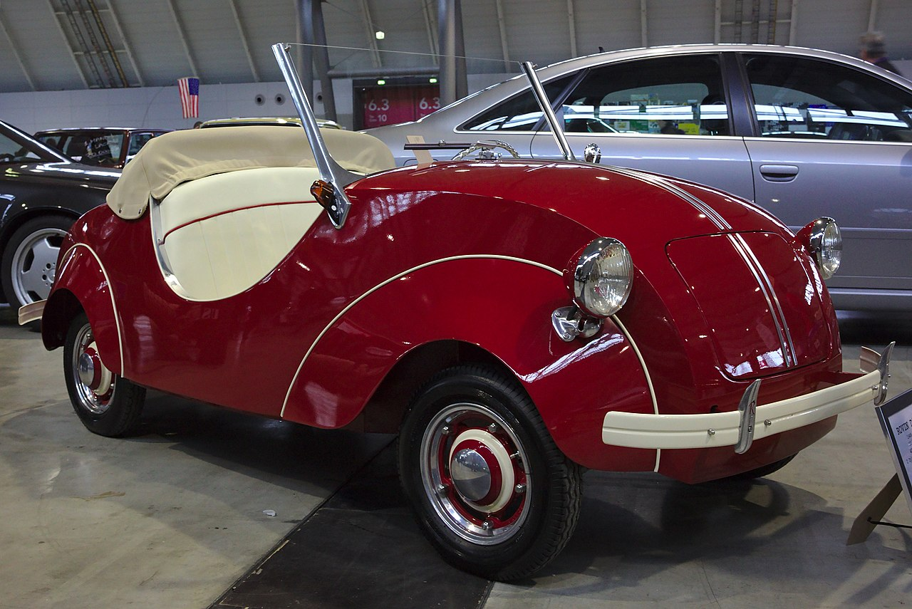 1949-Rovin_D2_
