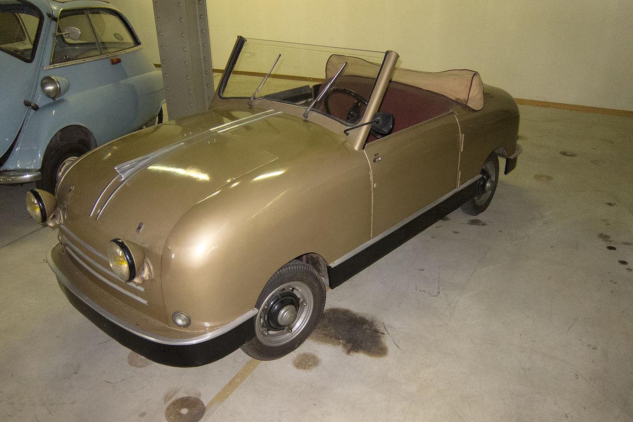 1949-Rovin_Type_D3_