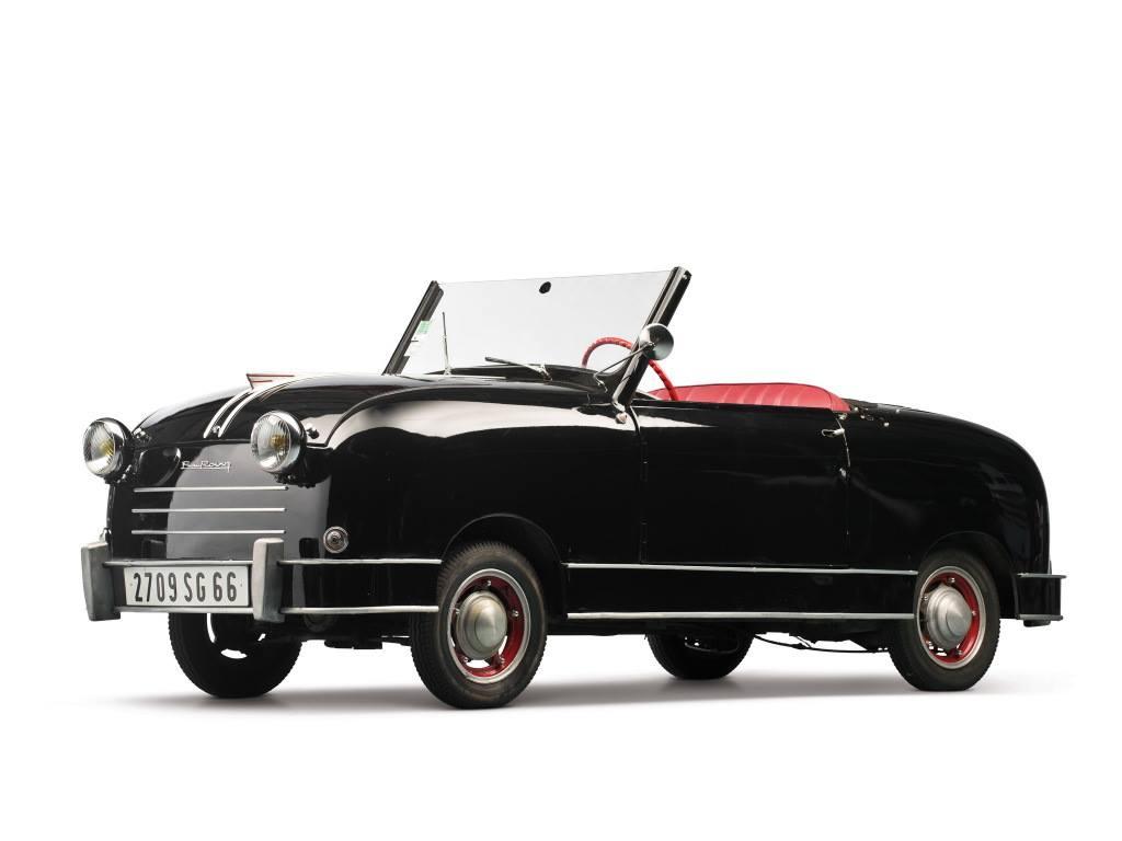 1950-1953-Rovin-D--(2)