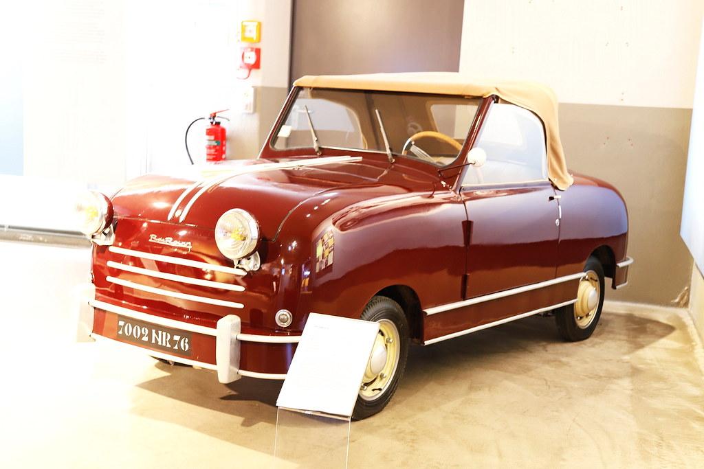 1950-1953-Rovin-D4