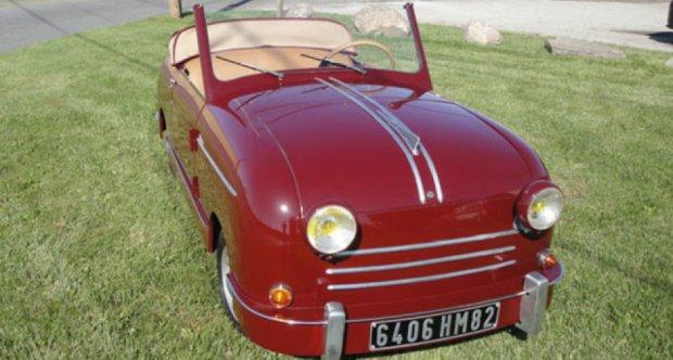 1951-Rovin-D-4-Convertible