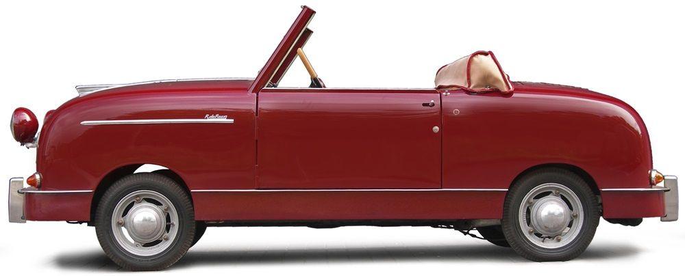 1951-Rovin-D-4