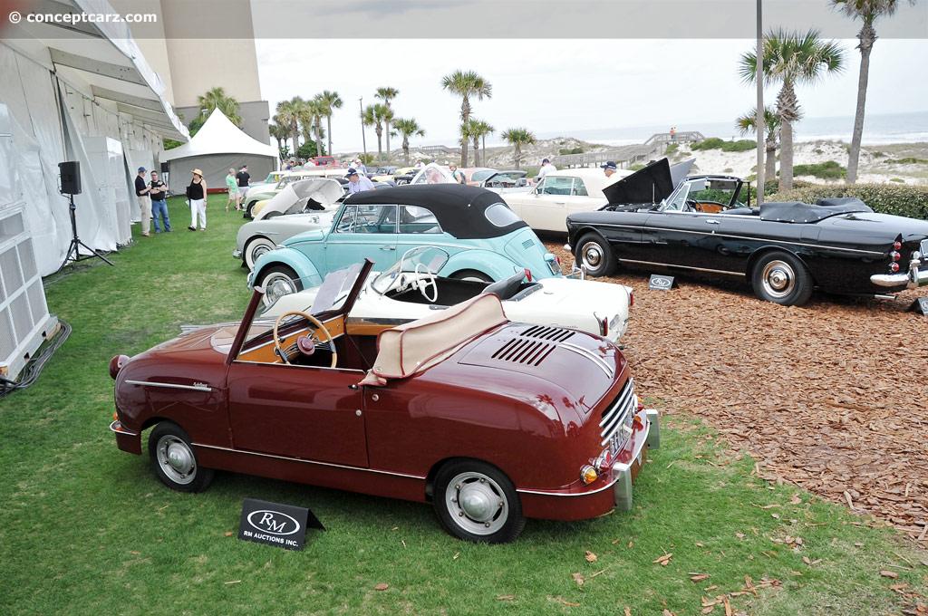 1951-Rovin-D4--cabriolet