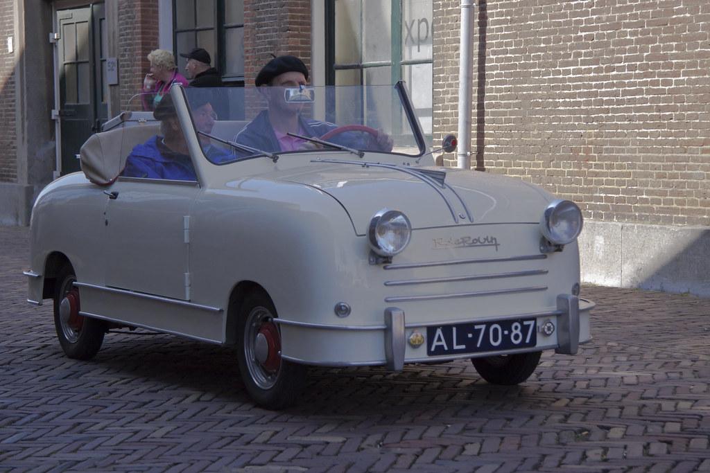 1952-Rovin-D4