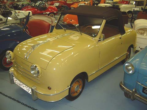 1953-Rovin-D4-yellow