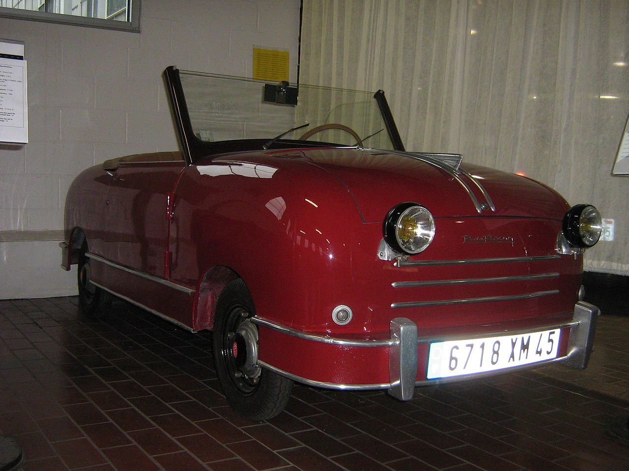 1953-Rovin-D4