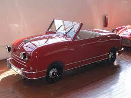 1953-Rovin