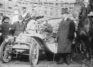 1903--Sizaire_Naudin-race-car