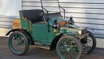 1908--Sizaire_Naudin-Croziemarie-Type-AC-Voiturette-type-F1-8-HP
