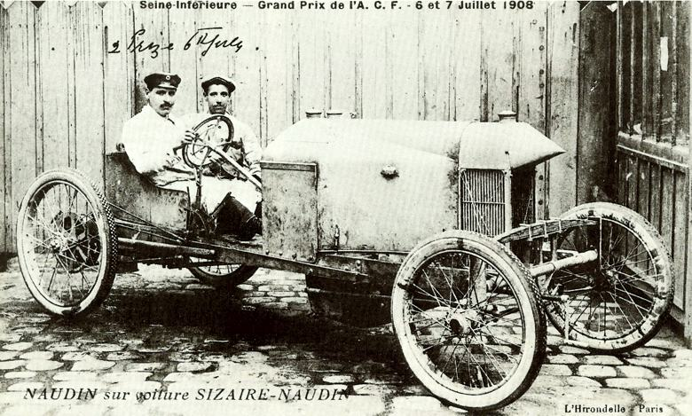 1908-Sizaire_Large