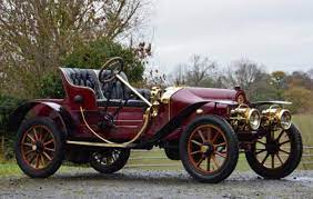 1908-Sizaire_Naudin-Type-1-8-HP