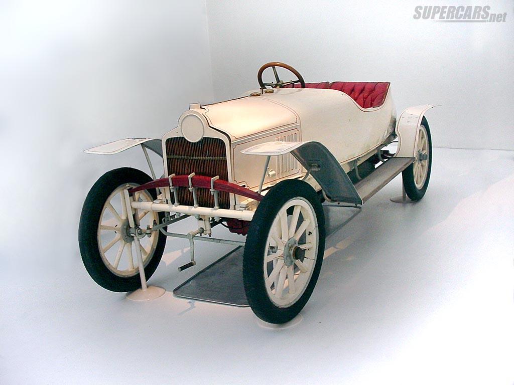 1908_SizaireNaudin_12HP1