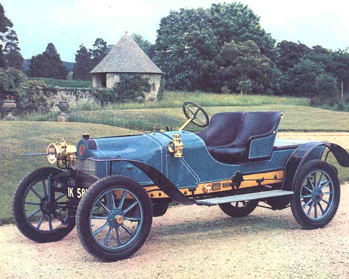 1909-1-5-litre-sizaire-naudin