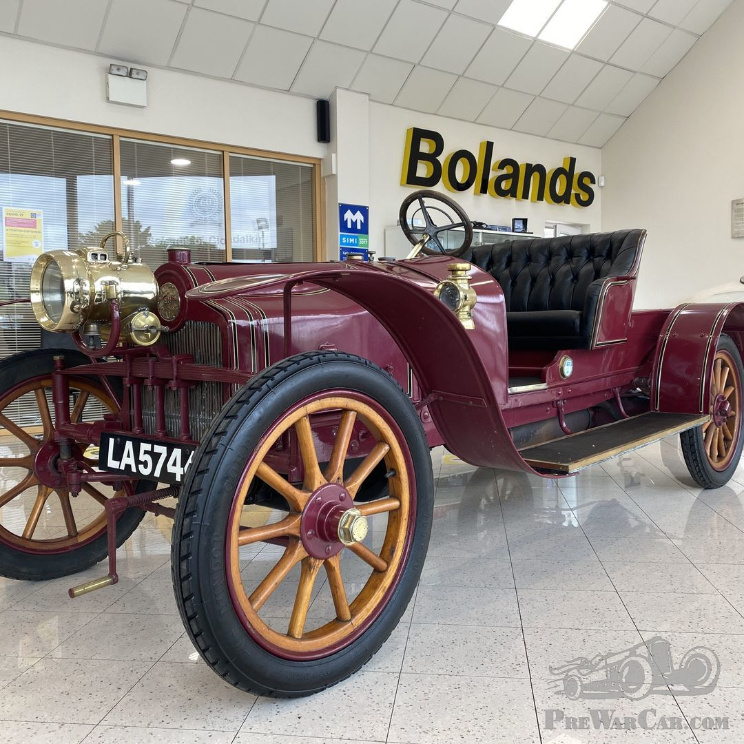 1911-Sizaire-Naudin-4G-12-HP