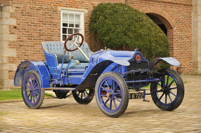 1919-Sizaire_Naudin-12HP-Type-GT(1)