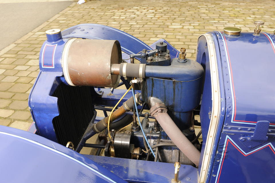 1919-Sizaire_Naudin-12HP-Type-GT(2)