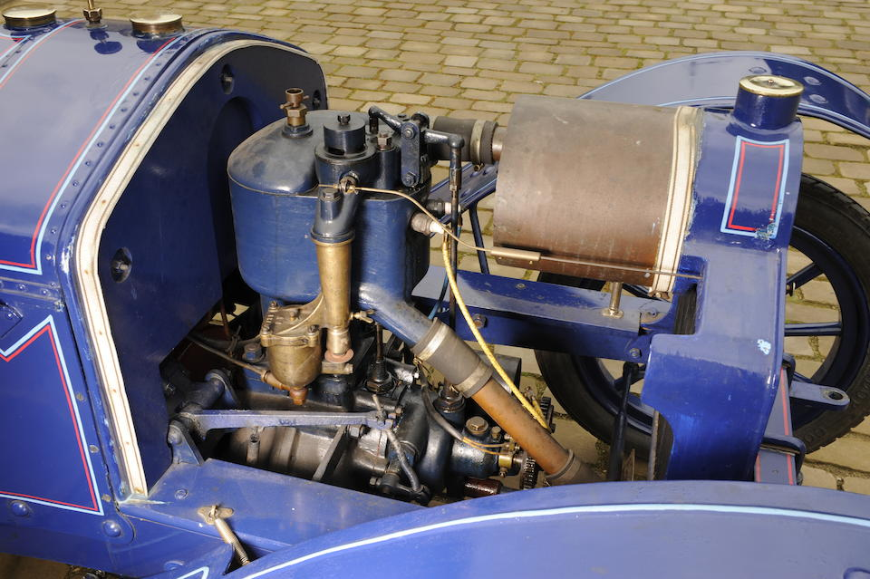 1919-Sizaire_Naudin-12HP-Type-GT(3)
