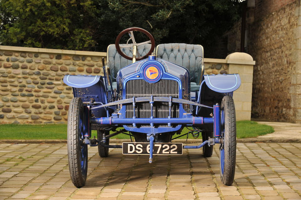 1919-Sizaire_Naudin-12HP-Type-GT(4)