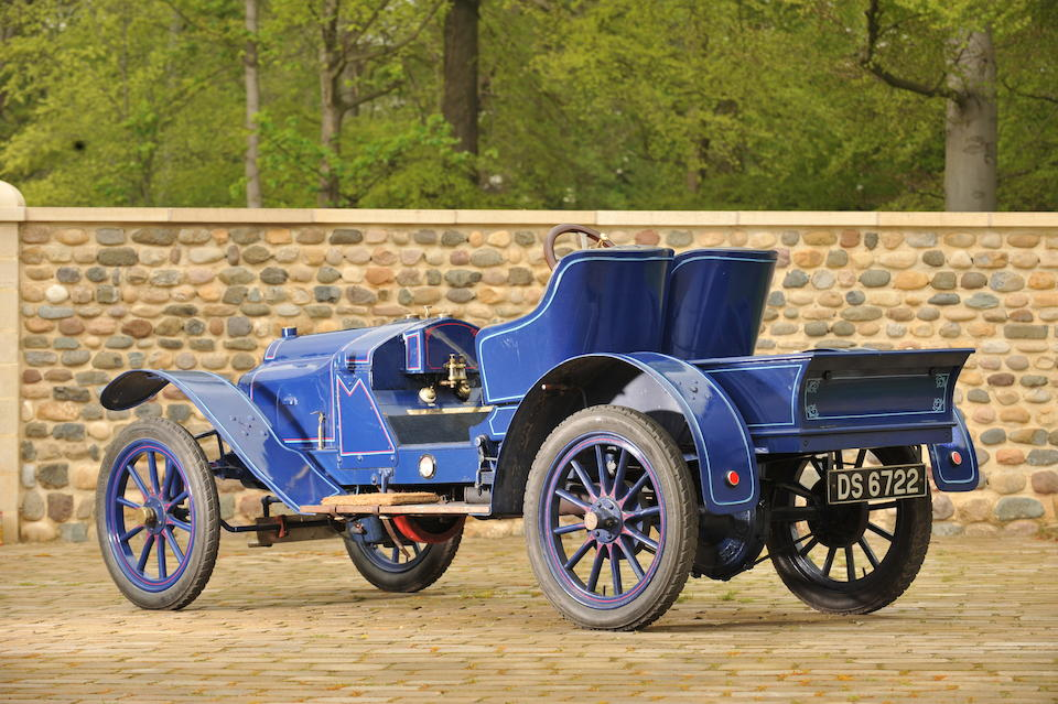 1919-Sizaire_Naudin-12HP-Type-GT(5)