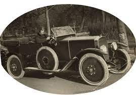 1920-Sizaire_Naudin-TGF-423