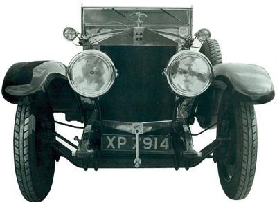 1921-Sizaire-Berwick-25-50-PK