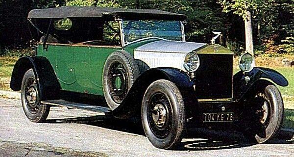 1923-Sizaire_Naudin-4RI-saloon