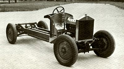 1924-Sizaire_L1-2-Ltr-chassis