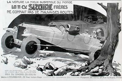Sizaire_-Type-4R1