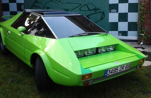 1977-Marcadier-Barquette-Barzoi-2