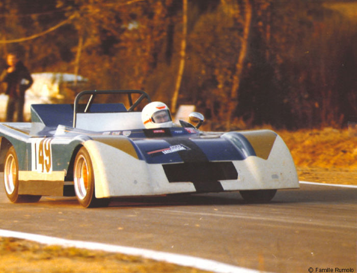 Marcadier-Barquette-AMK-Championne--1975