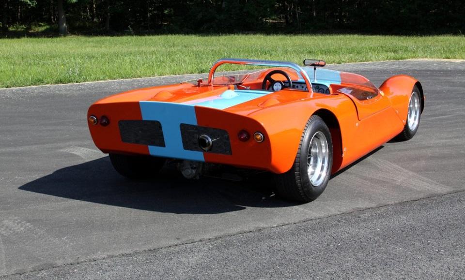 Marcadier-Barquette-F-M-01-1963_66-4