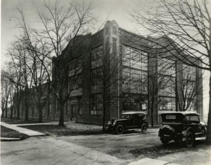 0-Fabriek-Moore--PA-(2)