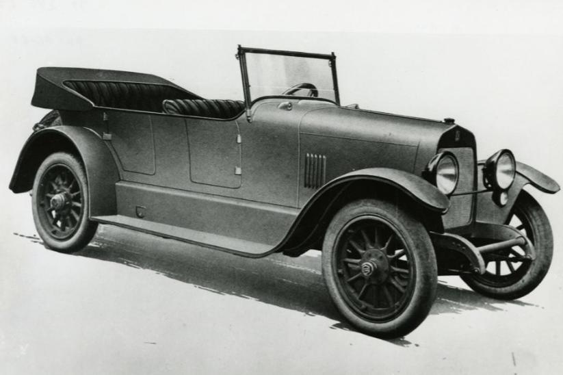 1919---Du-Pont-type-A-(2)