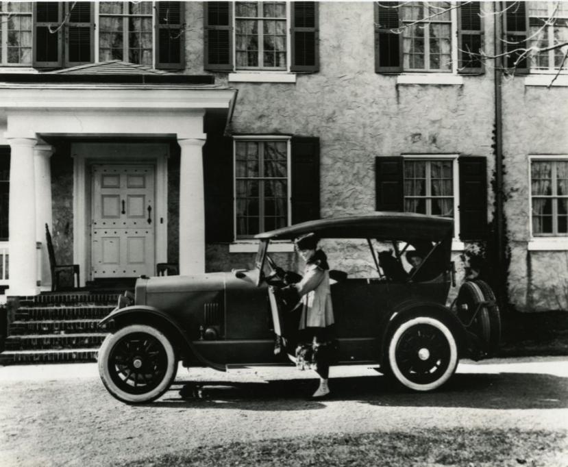 1919-Du-Pont-type-A-(2)