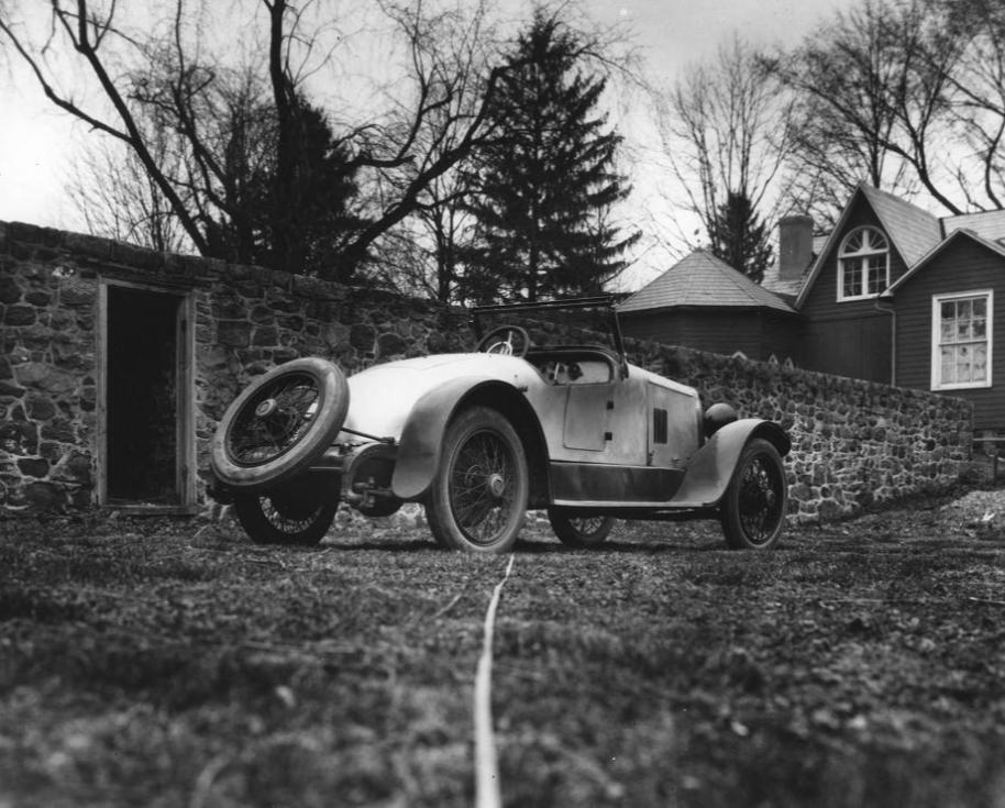 1921-Du-Pont-Roadster--Model-B-(2)