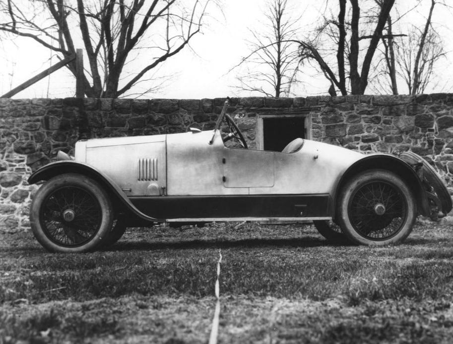 1921-Du-Pont-Roadster-Model-B-(2)