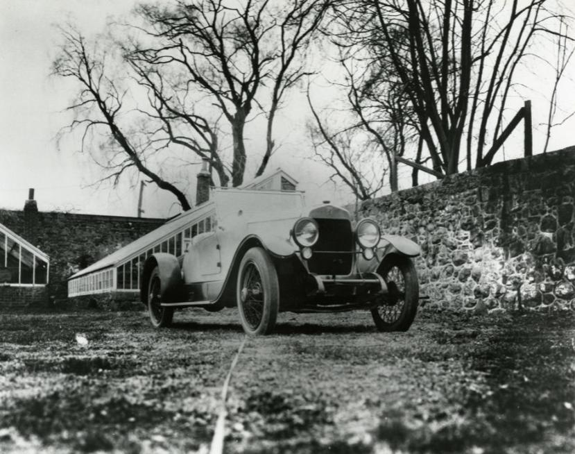 1921-Du-Pont-Type-B-(2)