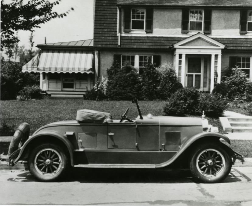1926-Du-Pont-Model-D-roadstar-(2)