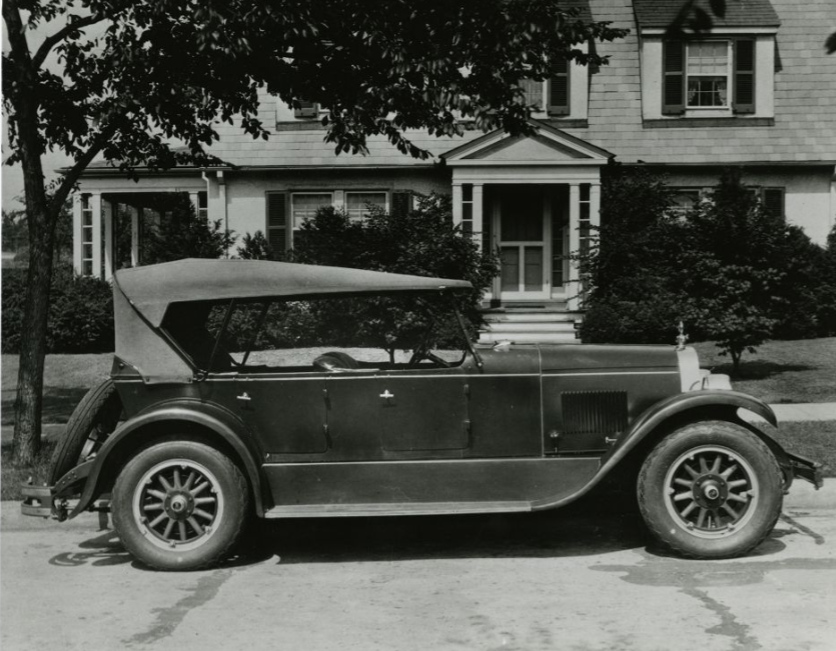 1926-Dupont-Touring-Model-D-(2)