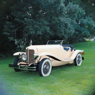 1929-Du-Pont-Type-G-Speedster