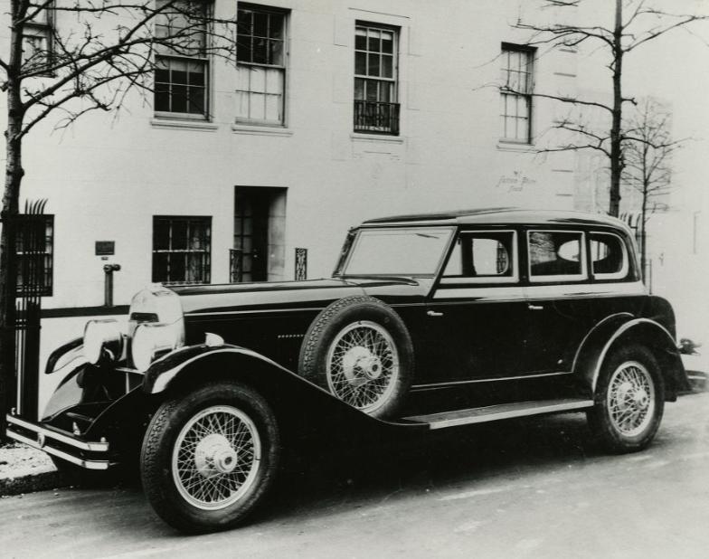 1929-Du-pont-G-(2)