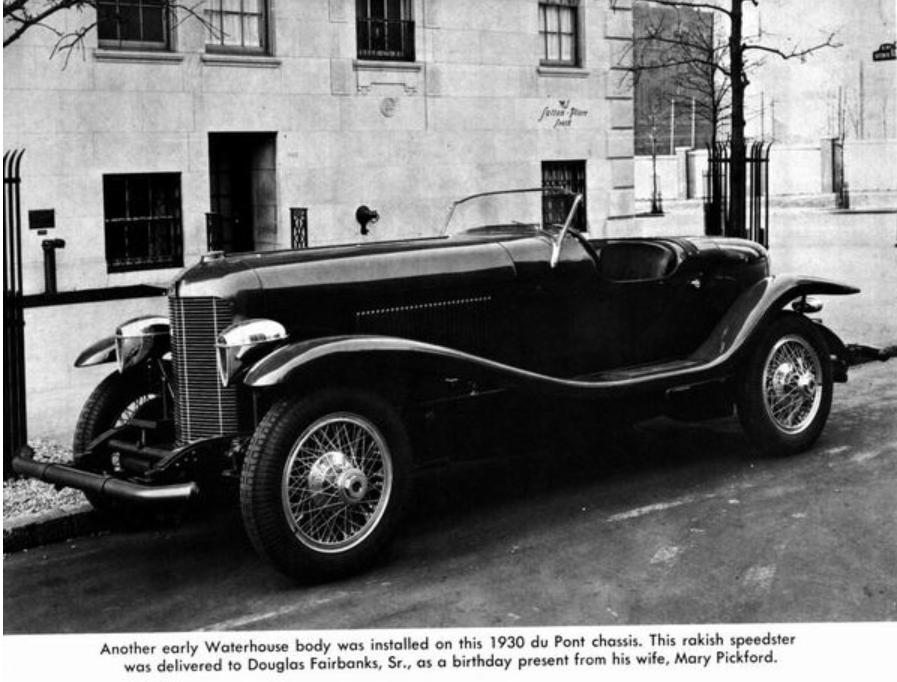 1930-Du-Pont
